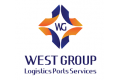 West Group Company