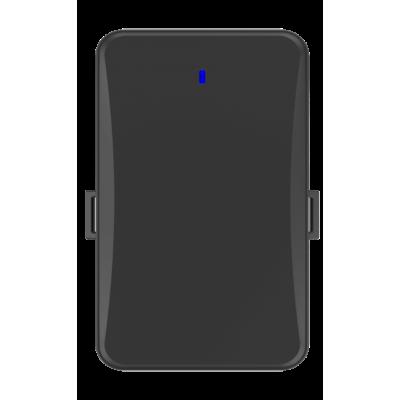 جهاز تتبع المغناطيس مع اشارة 4G