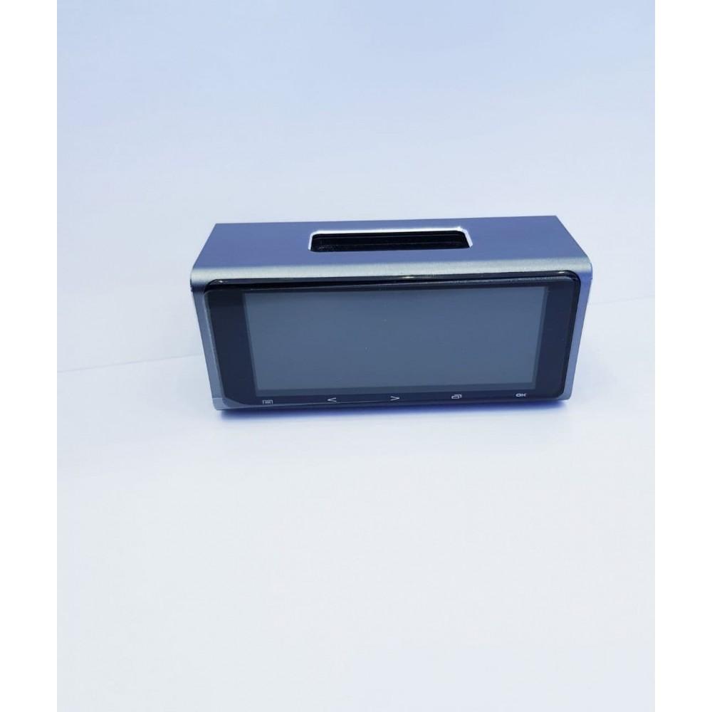 جهاز داش كام تعمل مع الواي فاي sco043